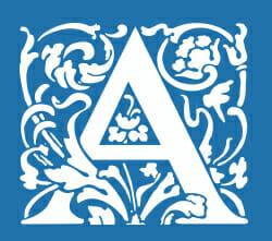 Art of Communication Logo